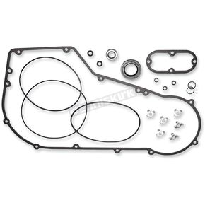 Cometic AFM Series Primary Gasket, Seal and O-Ring Set - C9885