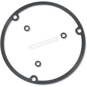Genuine James Derby Cover Seal Kit - 25416-70-DL