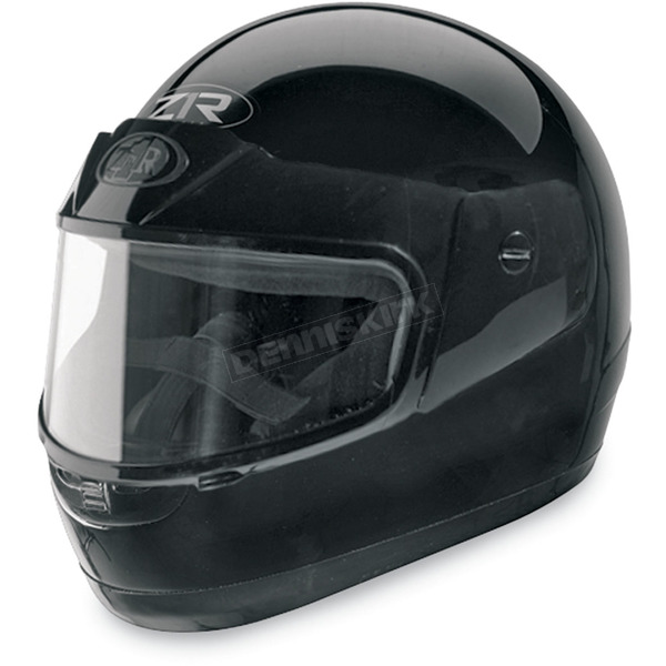 Z1R Strike Snow Youth Helmet - 0122-0041
