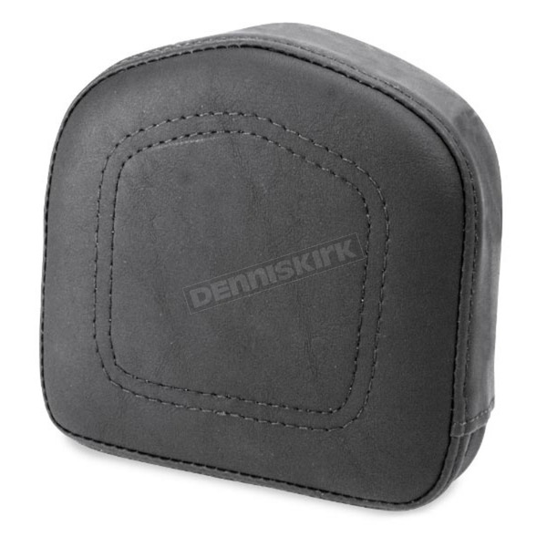 Gravestone Saddlehyde Sissy Bar Pad - 0408