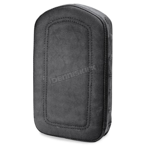 Saddlemen Gravestone Saddlehyde Sissy Bar Pad - 0411