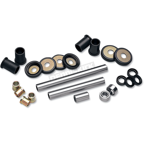 Moose ATV Rear Independent Suspension Repair Kit - 0430-0322