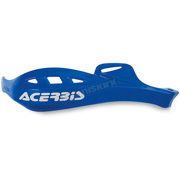 Acerbis Rally Profile Handguards w/o Mounting - 2092070211