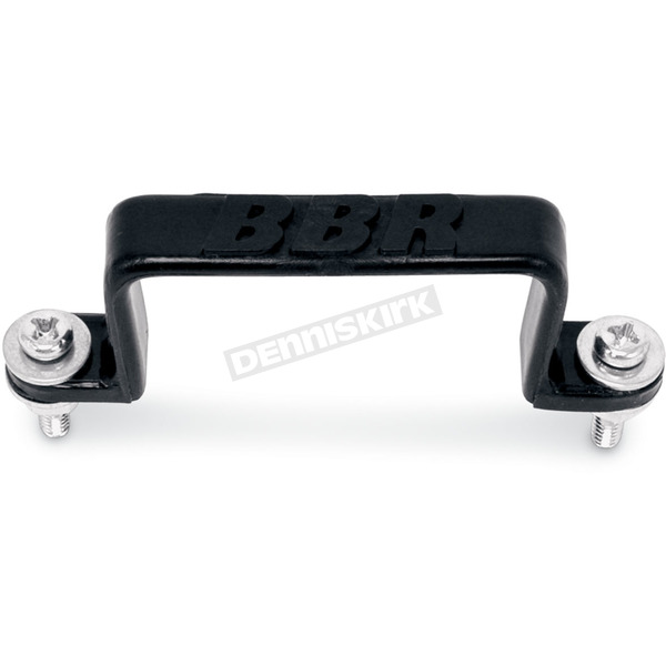BBR Motorsports Cable Guide - 518-BBR-1001