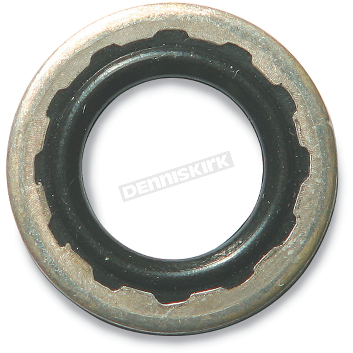 Banjo Bolt Sealing Washers - 1742