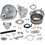 1 7/8 in. Super E Carb Kit - 11-0470