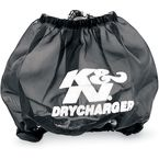 Drycharger - YA-6601-DK