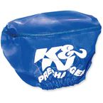 Blue Precharger - KA-6589PL