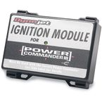 Ignition Module - 624