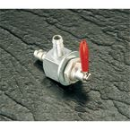Universal 1/4 in. Shut-Off Valve - 1118