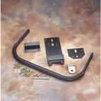 Tow Hitch - 12-104-02