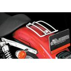 Solo Luggage Rack - MWL-210-04