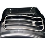 7 in. Solo Luggage Rack - MWL-802-04A
