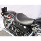 12 in. Wide Weekday Solo Seat-Plain Smooth - 19-201