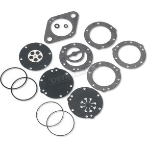 Winderosa Carb Rebuild Kit - 451459