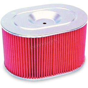 HiFloFiltro Air Filters for Goldwings - HFA1912