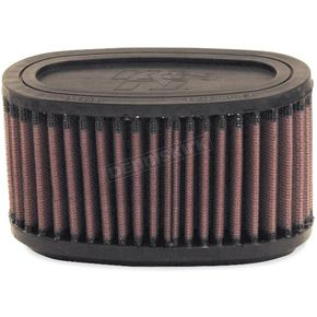K & N Factory-Style Filter Element - HA-7504