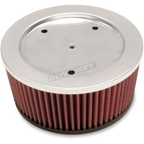 K & N High Flow Air Filter - HD-0700