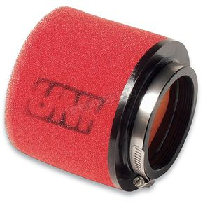UNI Two Stage Competition Air Filter - NU-3259ST
