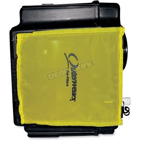 Outerwears Airbox Cover - 20-1081-01