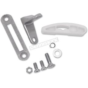 Drag Specialties Primary Chain Adjuster Kit - 1120-0160