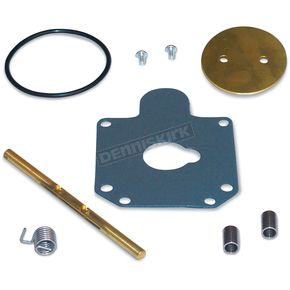 Super B Rebuild Kit-Body Rebuild Kit - 11-2903