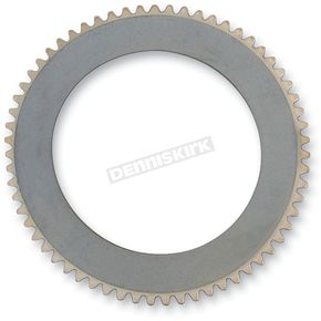 Alto Products Clutch Plate for Rivera Belt Drives - 320704BRUP1