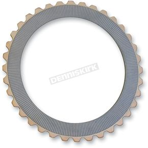 Alto Products Rivera Pro Bronze Clutch Plate for Pro Clutch #H38-104 - 320720BRUP1