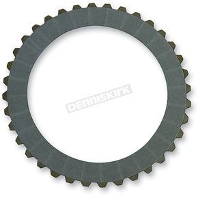 Alto Products Rivera Pro Kevlar Clutch Plate for Pro Clutch #H38-104 - 320720K220UP1