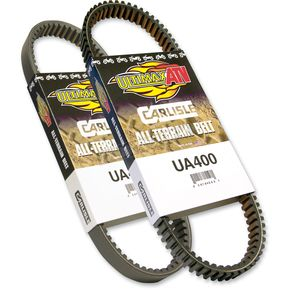 Carlisle Ultimax ATV Belt - UA400