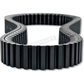 EPI Performance Severe Duty Drive Belt - WE262025