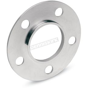 Cycle Visions .075 in. Pulley/Sprocket Adapter - CV-2002