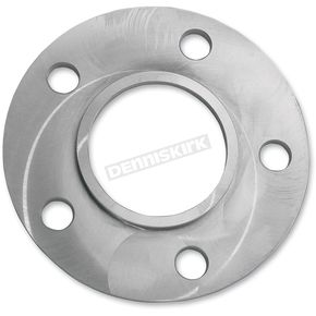 Pingel Rear Pulley Spacer - 62051