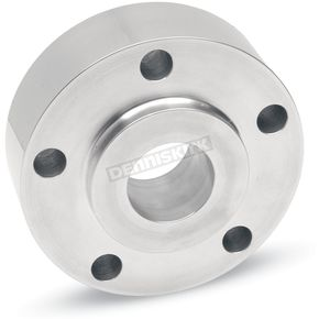 Drag Specialties 1.375 in. Rear Pulley Spacer - 1201-0105