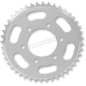 RC Components 46 Tooth Sportbike Sprocket for Havoc Wheels - SPR530-46