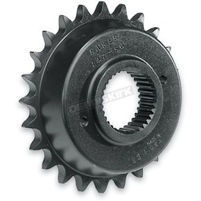 Baker Drivetrain .900 in. Offset Transmission Sprocket w/24 Teeth - 24T09-56