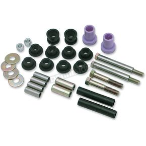 Sport Parts Inc. Complete Front End Bushing Kit - SM08031