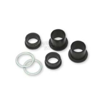 Sports Parts Inc. Spindle Bushing Kit - SM-08010