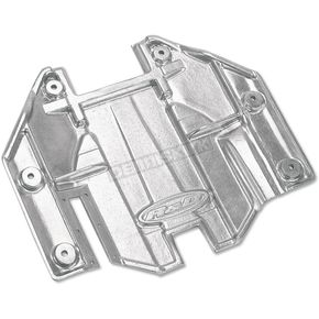 R&D Pro Series Ride Plate - 12380620