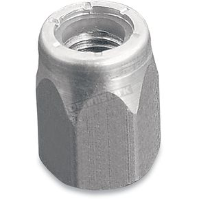 "Woodys Big Nuts for 1.450"" Studs and Longer - ALN2-7000-B"
