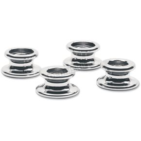 Cobra Bungee Knobs - 02-7118
