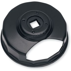 3 in. Oil Filter Wrench - 1606-6044