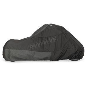 Drag Specialties Motorcycle Cover - 1701-1002
