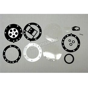 Rebuild Kit for Mikuni Super BNI Carbs - 462140