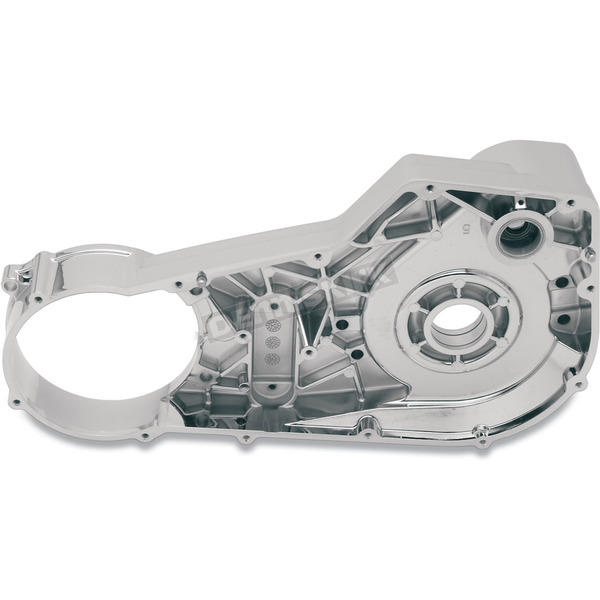 Drag Specialties Chrome Inner Primary  - 1107-0045
