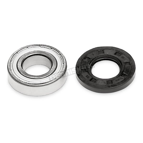 Inner Primary Bearing And Seal Kit~1998 Harley Davidson FXDL Dyna Low Rider