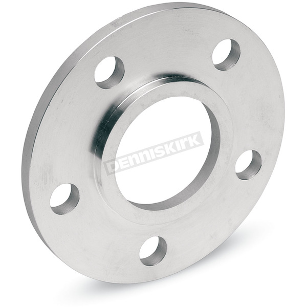Cycle Visions 1/4 in. Pulley/Sprocket Spacer - CV-2000