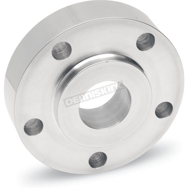 Drag Specialties .940 in. Rear Pulley Spacer - 1201-0102