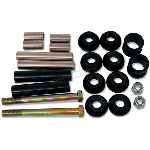 Sports Parts Inc. Complete Front End Bushing Kit - SM-08022