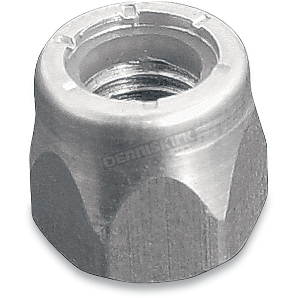 Woodys Short Big Nuts for 1.175 in. - 1.325 in. Studs - ALN2-4500-B